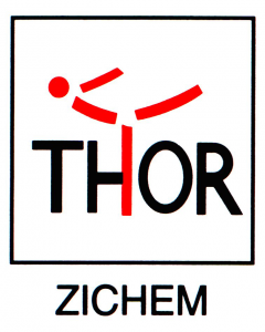 logo_THOR