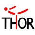thorklein