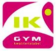 IK-Gym_logo_nieuw