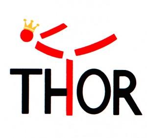 logo_THOR_kroontje