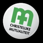 CM-button-rgb_zonderbaseline-300x300